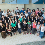2015-Biomed-Symposium